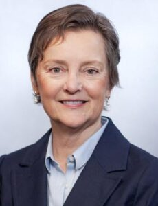 Kaiser Permanente names Diane Comer as chief information technology officer