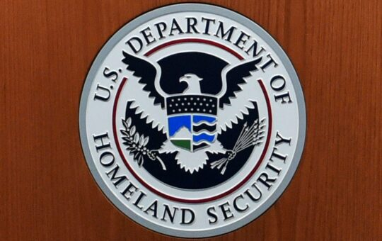 DHS And DOL Team Up On H-1B Visas Against IT Services Companies