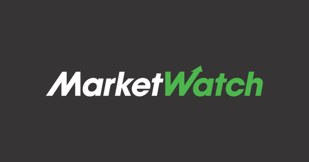 Global Technology & Media Dedicated Hardware Device Market Outlook, Industry Analysis and Prospect 2021