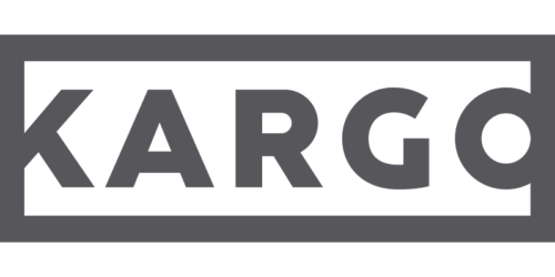 Kargo Launches Fabrik CMS Technology to Empire Media Group, Radar Media Group, Distractify