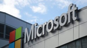 Microsoft makes big bet on health-care AI technology with Nuance deal, worth $16 billion